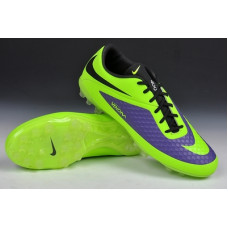Nike ACG Venom